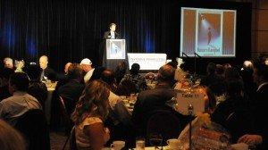 Banquet 2010 horiz