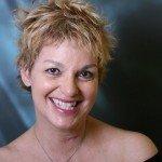 Margaret Ferrante MD