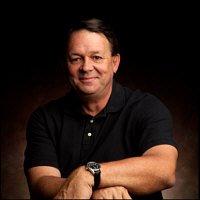 Rick Crandall KEZW 1430