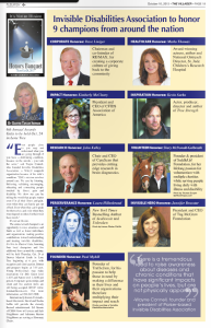 The Villager Newspaper 10-10-13