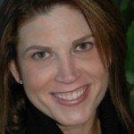 Lori Frisher Invisible Disabilities Ambassador