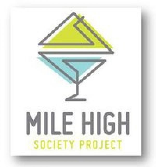 Mile High Society Project