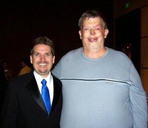 Wayne-Connell-and-Matt-Barrett-2011