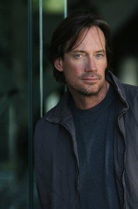 Kevin Sorbo Invisible Disabilities