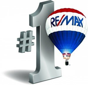 073860_REMAX_Number_One_3D_Chrome_CMYK