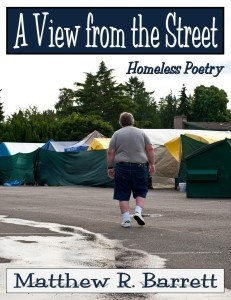 A View from the Street by Matthew R. Barrett
