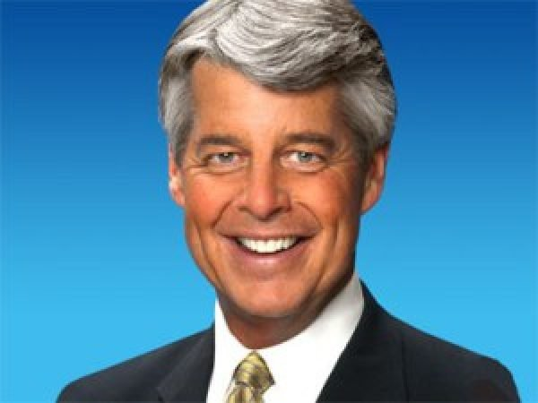 Ed-Greene-CBS-4-Weather-News