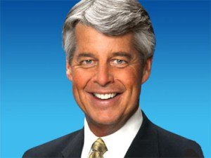 Ed Greene, CBS4 News and Weather