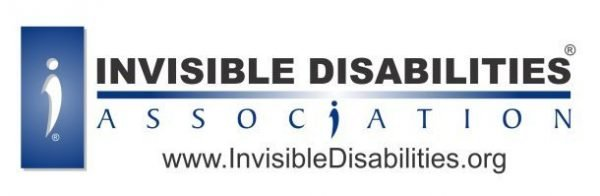 Defining Invisible Disability