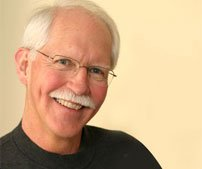 Ron Minson MD - Integrated Listening Systems - 2015 Brain IDEAS Symposium Speaker - Invisible Disabilities Association