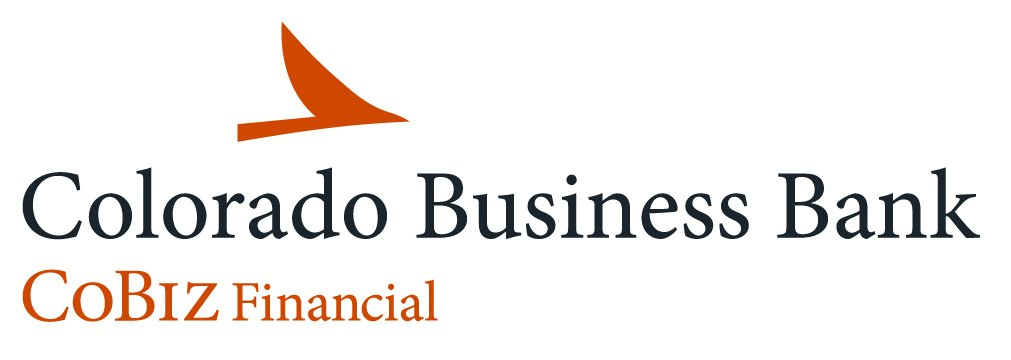 Colorado Business Bank 2014 Invisible Disabilities Association Sponsor