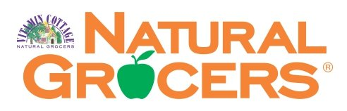 Natural Grocers by Vitamin Cottage 2014 Invisible Disabilities Association Sponsor