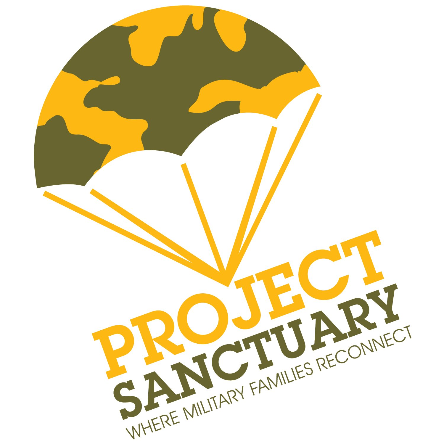 Project Sanctuary - Invisible Disabilities Association