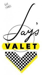 Jays Valet Invisible Disabilities Association 2015 Service Sponsor