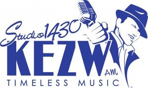 KEZW AM 1430 Invisible Disabilities Association 2015 Media Sponsor
