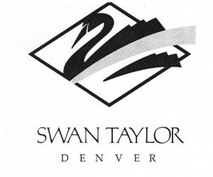 Swan Taylor Denver Invisible Disabilities Association 2015 Media Sponsor