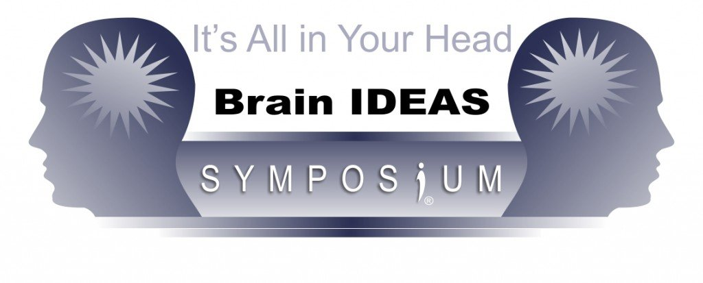 2015 Brain IDEAS Symposium Oct 23 2015 Invisible Disabilities
