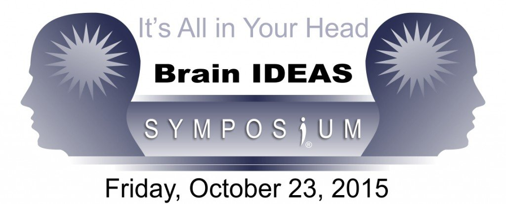 2015 Brain IDEAS Symposium