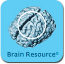 Brain Resource Invisible Disabilities Association