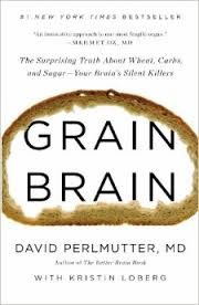 Grain Brain Dr David Perlmutter Invisible Disabilities Association