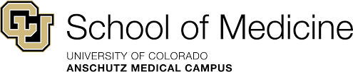 University of Colorado School of Medicine Anschutz Medical Campus Invisible Disabilities