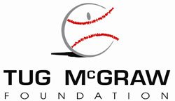 Tug McGraw Foundation - Invisible Brain Injury Project - CereScan - Invisible Disabilities Association