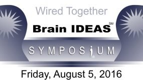 Brain IDEAS Symposium