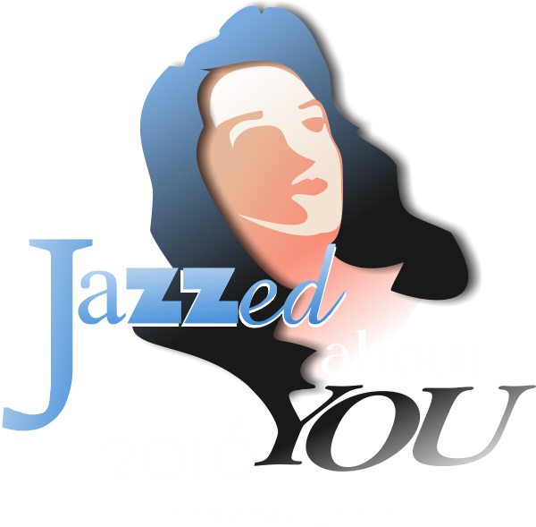 2016 Invisible Disabilities Awards Gala Jazzed About You Logo 10 21 16