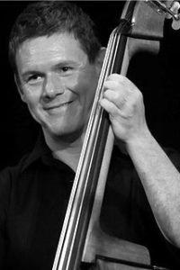 Erik Applegate