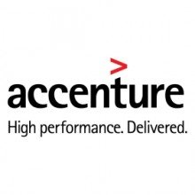 Accenture Invisible Disabilities Association 2016 Corporate Award