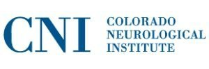CNI Colorado Neurological Institute 2016 Brain IDEAS Symposium Non profit Partner Invisible Disabilities Association
