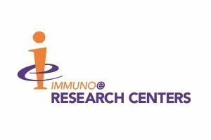 Immuno Research Centers 2016 Brain IDEAS Symposium IDEAS Sponsor Invisible Disabilities Association