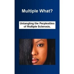Multiple What? Pamphlet