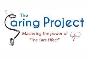 The Caring Project Steve Tonkin and Company 2016 Brain IDEAS Symposium IDEAS Sponsor Invisible Disabilities Association
