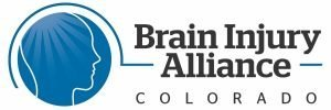 Brain Injury Alliance Colorado 2016 Brain IDEAS Symposium Non profit Partner Invisible Disabilities Association