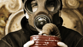 Environmental Illness and Multiple Chemical Sensitivity MCS Cleaner Indoor Air