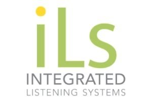 Integrated Listening Systems 2016 Brain IDEAS Symposium IDEAS Sponsor Invisible Disabilities Association