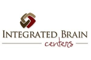 Integrated Brain Centers - 2016 Brain IDEAS Symposium - IDEAS Sponsor - Invisible Disabilities Association