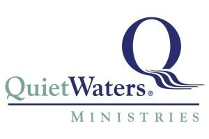 Quiet Waters Ministries 2016 Brain IDEAS Symposium Non profit Partner Invisible Disabilities Association