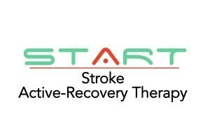 START Stroke Active-Recovery Therapy - 2016 Brain IDEAS Symposium - IDEAS Sponsor - Invisible Disabilities Association