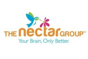 The Nectar Group 2016 Brain IDEAS Symposium IDEAS Sponsor Invisible Disabilities Association
