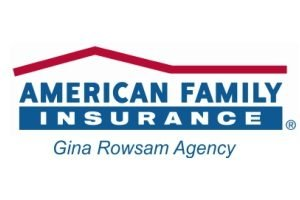 American Family Insurance Gina Rowsam Agency 2016 Awards Gala IDA Sponsor Invisible Disabilities Association