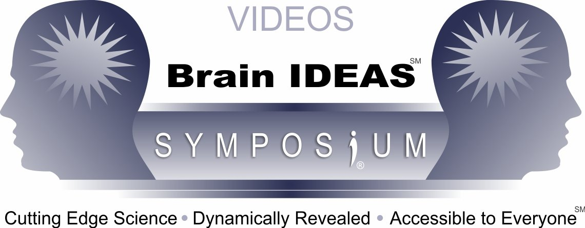2016 Brain Disorders Panel Coming Soon
