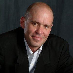 Jim Calanni Invisible Disabilities Association Executive Board Member