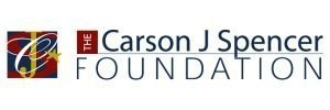 Carson J Spencer Foundation 2016 Awards Gala Non profit Partner Invisible Disabilities Association