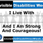 2016-id-week-i-am-strong-and-courageous