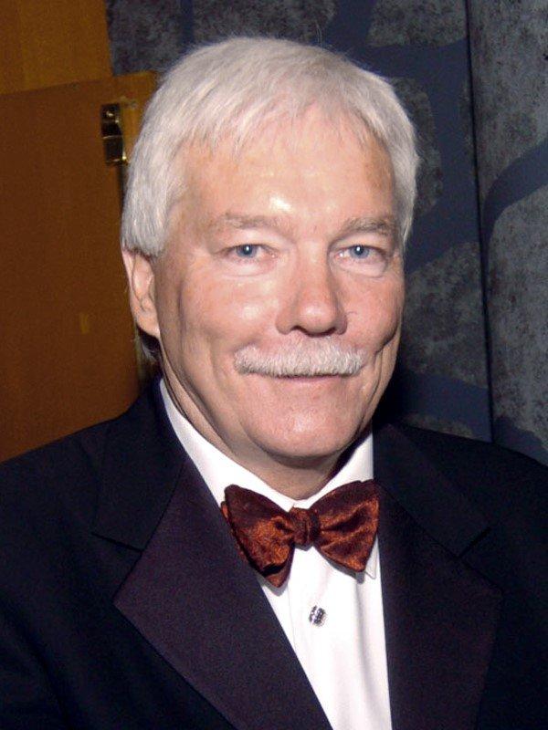 Gary Corbett - Auctioneer