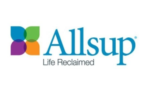 Allsup Inc 2017 Awards Gala IDA Sponsor Invisible Disabilities Association