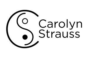 Carolyn Strauss - 2017 Awards Gala - IDA Sponsor - Invisible Disabilities Association