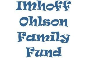 Imhoff Ohlson Family Fund 2017 Awards Gala IDA Sponsor Invisible Disabilities Association
